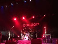 LIVEコンサート