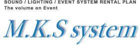 M.K.S system