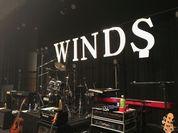 ウィンズコンサート